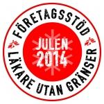 LUG_foretagsstod_2013
