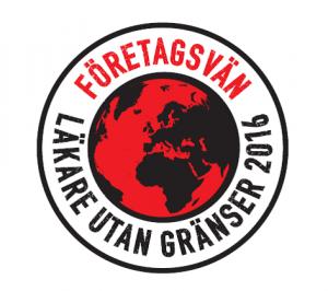 Logo_Foretagsvan_2016_sv
